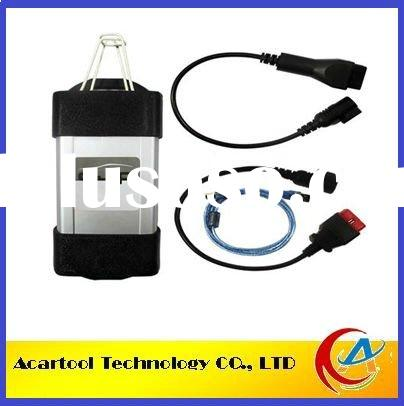 renault can clip, renault interface, renault diagnostic tool