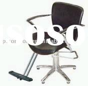 salon furniture / beauty chair /new barber chair