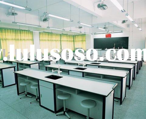 school lab furniture/lab furniture