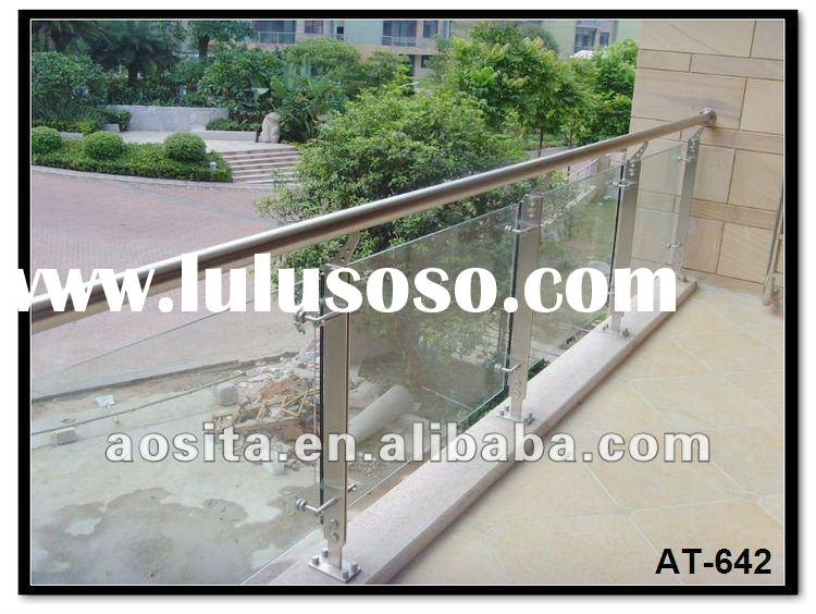 indoor balcony railing, indoor balcony railing Manufacturers in ...