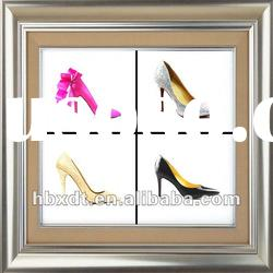 stylish dress shoes for women,popular high heel shoes