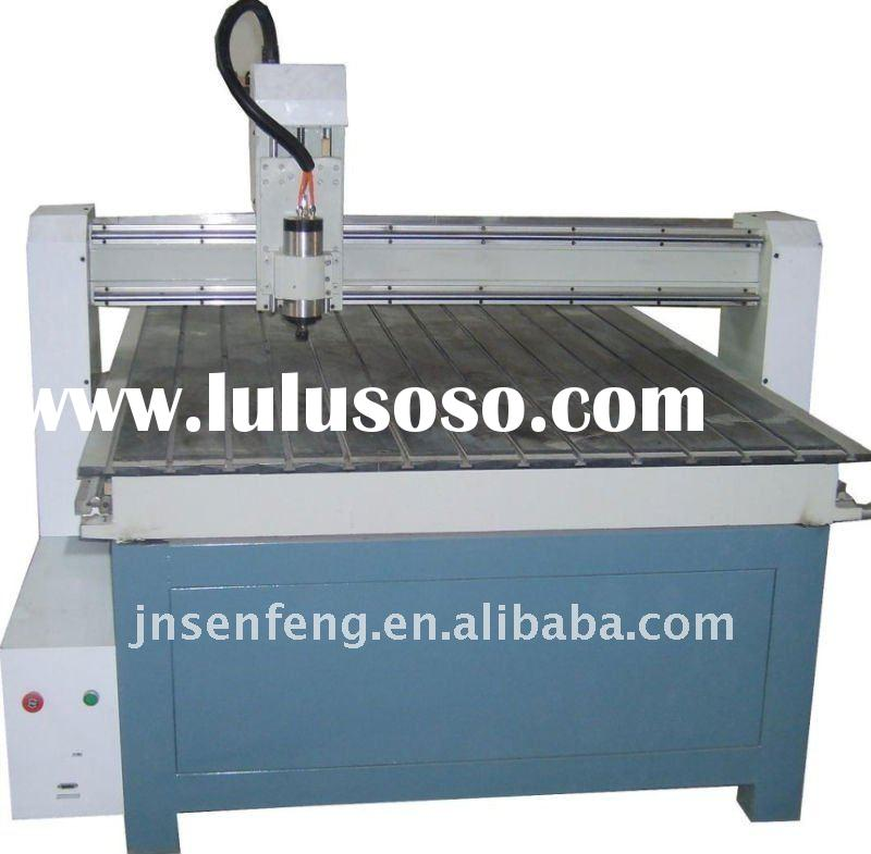 superior quality!!! cheaper cnc router for sale