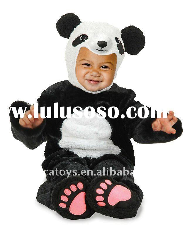 toddler halloween costumes,animal baby costumes