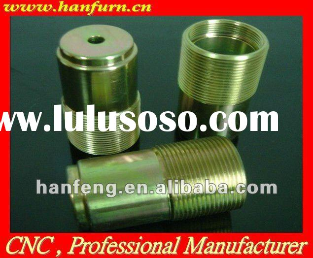 turning parts for cars in Mechanical parts & Fabrication services