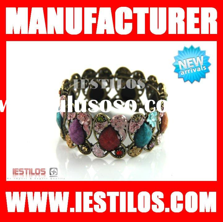 Bangles Wholesale In India Bangles Wholesale In India