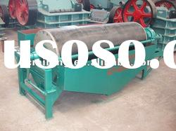 widely used iron ore,iron sand wet magnetic separator
