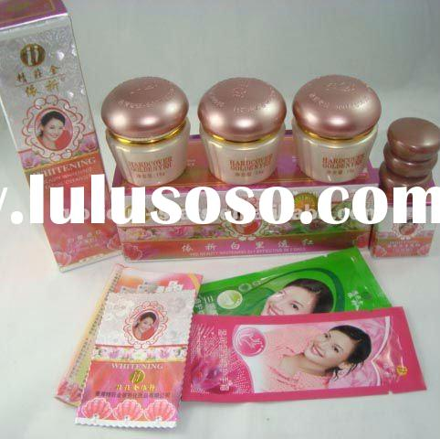 yiqi beauty whitening 2 1 effective in 7 day 2011