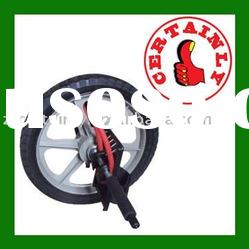 "14"" Power Wheel (Abdominal Wheel, ab exercise, ab wheel) FT-122"