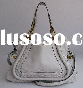 2011leather handbags free shipping brand handbags, famous handbags (1102)