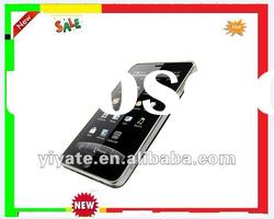 2012 Newest 5 inch Andorid Phone MTK6573 Android 2.3 Smart Phone 3G +TV+WIFI+GPS
