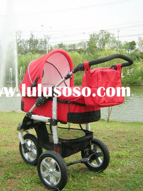 Baby Stroller ,Baby Jogger, Baby Cots