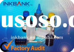 Bulk ink for epson L100 Printer