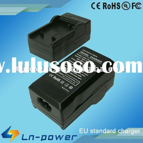 Camera Battery Charger,Replacement Battery Charger, Camcorder Charger