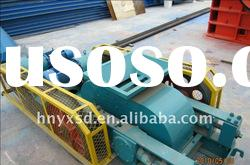 Coal crusher equipment with best price from JSD