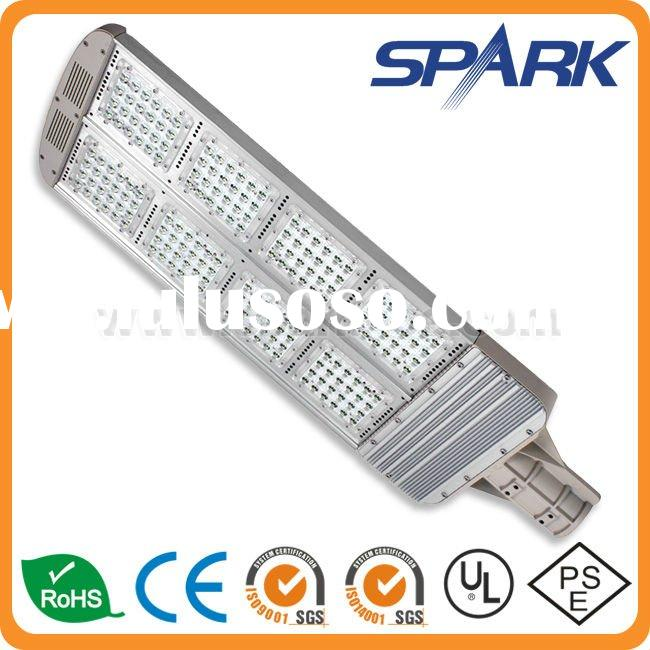 Commercial LED Street Lights,UL Outdoor LED Lights 180W