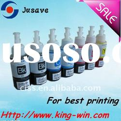 Dye sublimation ink/Bulk ink for Epson Hp inkjet printer