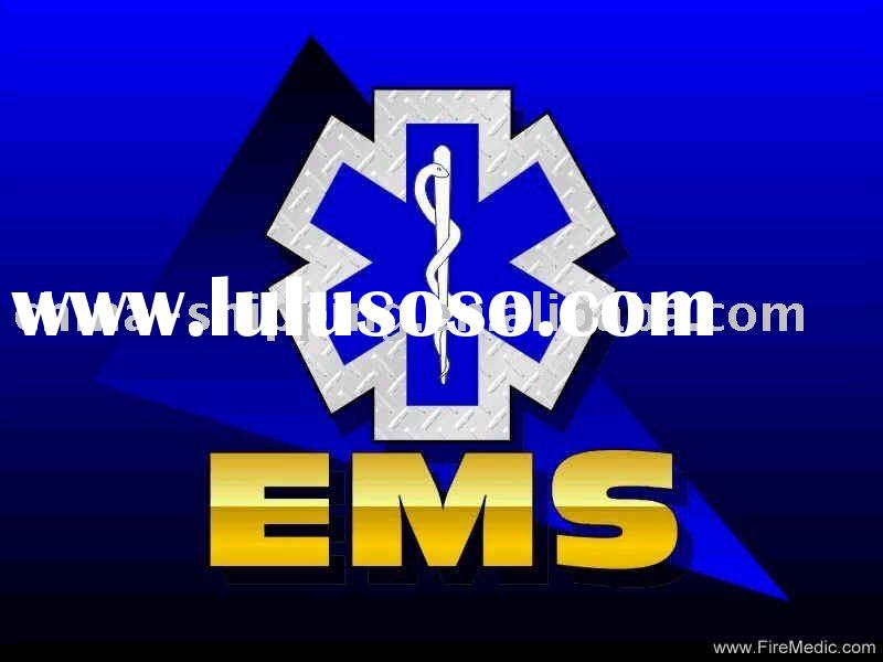 EMS service to Philippines