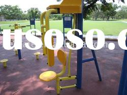 Fitness Equipment,Outdoor Fitness Equipment,sports equipment