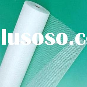 HOT!!! High quality low price C-Glass unidirectional glass fiber fabric(ISO:9001:2000. Factory)