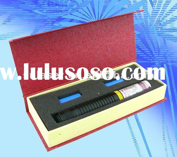 Handy portable laser 150 mw for painful