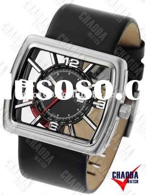 High-grade wrist sport watches