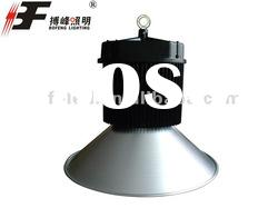 Hot sale industrial light led high bay light 100w/150w/200w