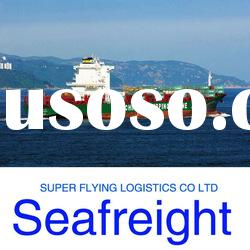Logistics Company,Container,Freight forwarder,Shipping company