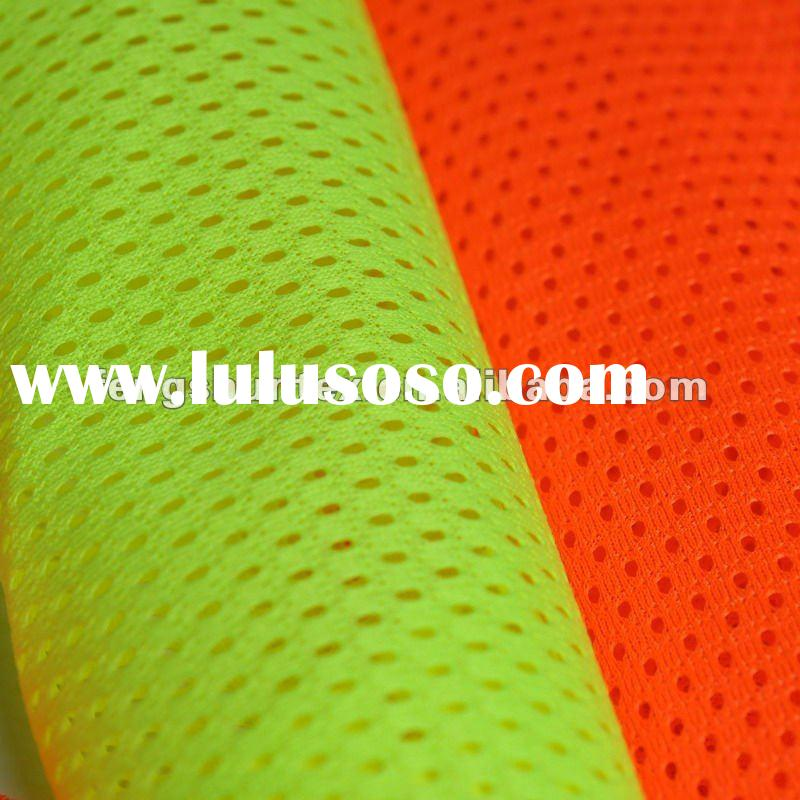 Mesh Fabric For Clothing Garment