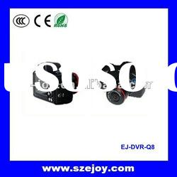 Mini cctv surveillance camera hidden EJ-DVR-Q8