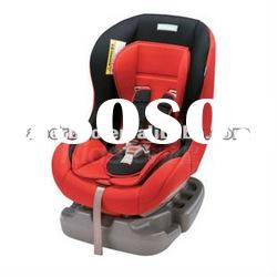 New Design Baby kid Car Seat