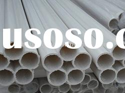 PVC pipe for cable protection(manufacturer)