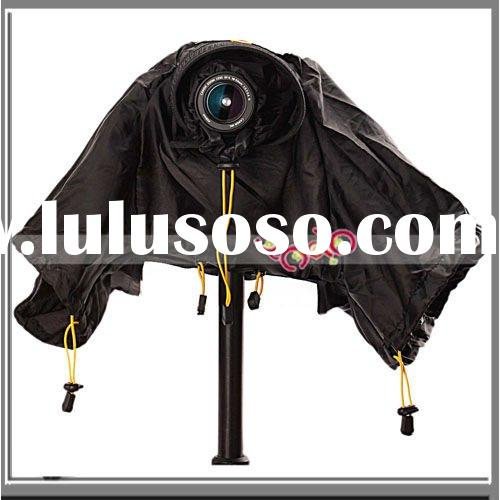 Professional Digital SLR Camera Cover Rain Coat