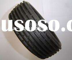 Rubber Tire,Rubber Tyre