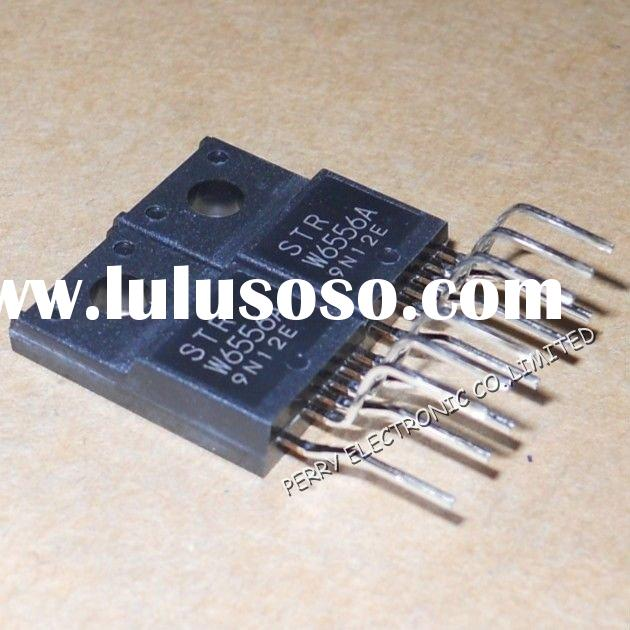 STRW6556 Power Module <complement service >