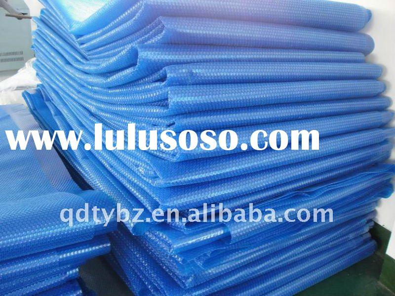 swimming pool cover swimming pool cover manufacturers in lulusoso solar cover pool solar cover swimming pool solar cover swimming pool cover