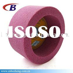Straight Cup Grinding Wheel