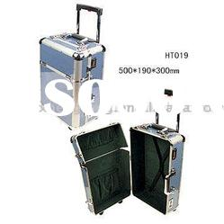 aluminum Travel Case hard case