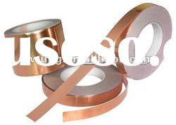 copper foil tape for stained glass
