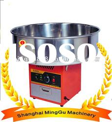cotton candy machine (CE approval) electric candy machine ZC-MF01