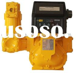 flow meter (flow meters, loading flow meters)