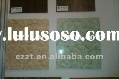 formica sheet high pressure laminate sheet