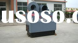 hot heater/heater / hot fan heater / air heater / poultry heater /industrial heater