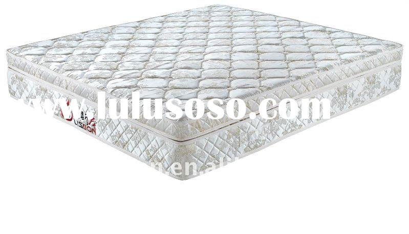 latex foam mattress topper of Lisbon memory foam mattress topper
