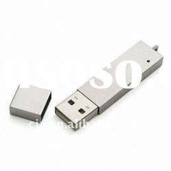 led usb flash drive metal usb 1gb 2gb 4gb 8gb 16gb 32gb 64gb 128gb 256gb 512gb 1tb