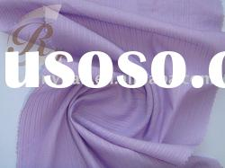 silk cotton voile fabric