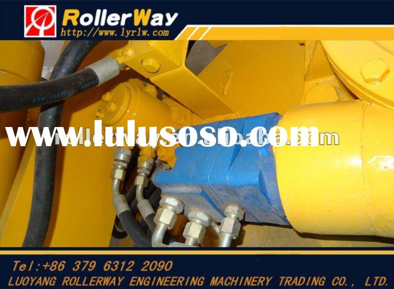 spare parts for motor graders