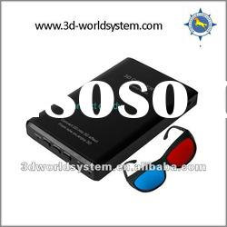 top quality and best price 3d converter box
