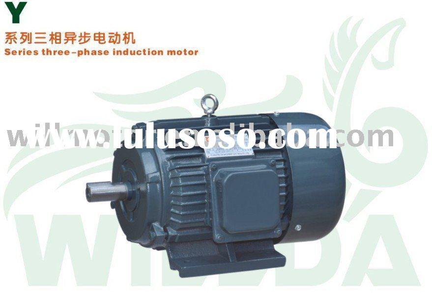 2 5 hp evinrude boat motor 2 5 hp evinrude boat motor for 3 phase ac induction motor for sale