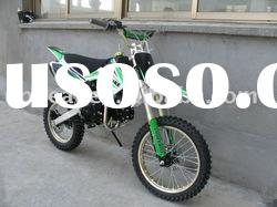 125cc lifan engine/zongshen engine Powerful Off Road Pit Bike