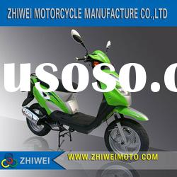 150cc eec gas scooter / motor scooters / chinese scooters (ZW150T-22)